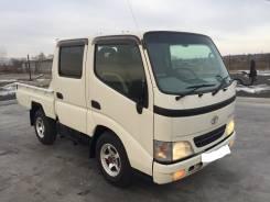 Toyota Toyoace. Продам грузовик, 3 000 куб. см., 1 250 кг.