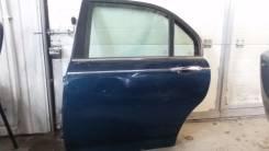 Дверь боковая. Rover 75