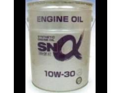 Sumico. Вязкость 10W-30