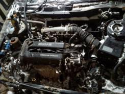 Nissan Primera. FHP11060835, 2484270