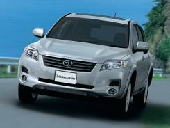 Подсветка. Toyota: bB, RAV4, Highlander, Hiace, Regius Ace, Land Cruiser, Vanguard, Harrier, Scion Lexus RX300, MCU10, MCU15 Двигатели: 1NZFE, 2NZFE...