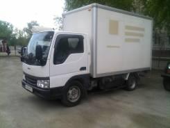 Mazda Titan. Продам отличный грузовичок Mazda titan в Новосибирске, 2 000 куб. см., 1 500 кг.