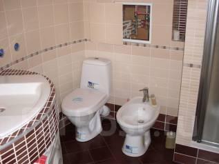 Ремонт ванных комнат. Любая сложность.