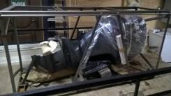 Yamaha. 90,00л.с., 4-тактный, бензиновый, нога L (508 мм), Год: 2006 год