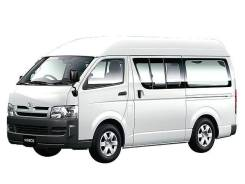 Подсветка. Toyota: Scion, Highlander, Vanguard, Regius Ace, Hiace, RAV4, Land Cruiser, Harrier, bB Lexus RX300, MCU10, MCU15 Двигатели: 1NZFE, 3MZFE...