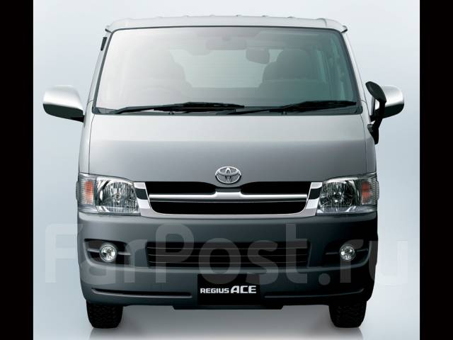Подсветка. Toyota: Hiace, RAV4, Scion, bB, Highlander, Regius Ace, Harrier, Land Cruiser, Vanguard Двигатели: 2AZFE, 2ADFTV, 2GRFE, 1AZFE, 2ADFHV, 1NZ...