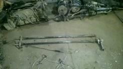Торсион подвески. Mitsubishi Pajero, V23W, V26W, V25W