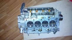Головка блока цилиндров. Subaru Stella, RN1 Двигатель EN07