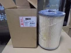 Фильтр масляный Sakura O-1522 O-1522