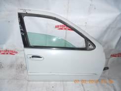 Дверь передняя правая Nissan Cefiro