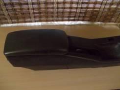 Бардачок. Toyota Corolla, AE104, EE107, CE101, CE105, AE102, CE107, AE100, CE109, EE103, EE101, AE103, AE109, EE108, CE100, CE102, CE104, AE101, CE106...