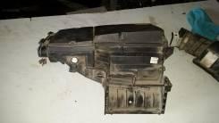 Корпус воздушного фильтра. Mercedes-Benz W203 Mercedes-Benz C-Class, W203 Двигатели: M271, 948