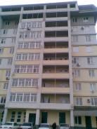 6 комнат и более, улица Луначарского 273. Белореченский, агентство, 163,0кв.м.
