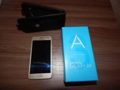 Samsung Galaxy A3 SM-A300F. Б/у