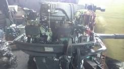 Tohatsu. 30,00л.с., 2х тактный, бензин, нога S (381 мм). Под заказ