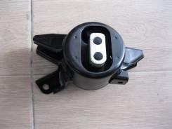 Подушка двигателя. Hyundai Solaris Kia Rio