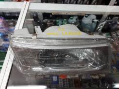 Фара. Mitsubishi Lancer, CK2A