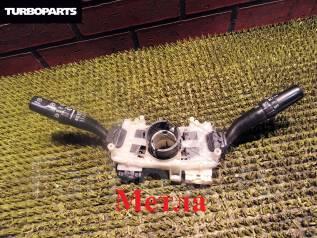 Блок подрулевых переключателей. Toyota Mark II Wagon Blit, GX110, GX110W, GX115, GX115W, JZX110, JZX110W, JZX115, JZX115W Toyota Verossa, GX110, GX115...