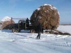ЗИЛ 131. Продается грузовик 131, 10 000 куб. см., 6 000 кг.