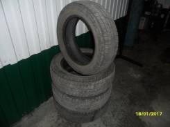Bridgestone Blizzak Revo1. Зимние, 2012 год, износ: 20%, 4 шт