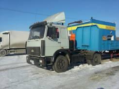 МАЗ 54329. Продается маз 54329, 14 860 куб. см., 20 000 кг.