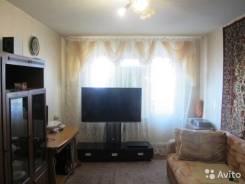 2-комнатная, улица Беринга 119. Сероглазка, частное лицо, 44 кв.м.