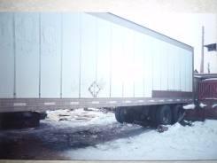 Freightliner Century. Продаю рефрижератор Грейт Дан в Улан-Удэ, 25 000 кг.