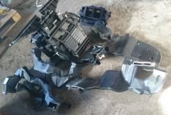 Корпус отопителя. Nissan Skyline, PV35, HV35, NV35, V35