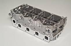 Головка блока Nissan Pathfinder YD25DDTi