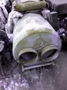 Подогреватель воздуха моторный МП-70