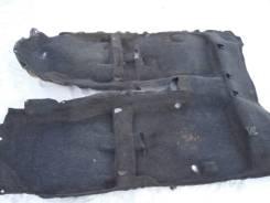 Ковровое покрытие. Toyota RAV4, ACA21