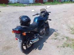 Yamaha XJ 400 Diversion. 400 куб. см., исправен, птс, с пробегом