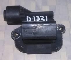 Катушка зажигания. Honda: Avancier, Elysion, Odyssey, Inspire, Accord Двигатели: J30A, J30A2, J30A1