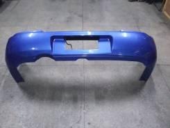 Бампер. Subaru Impreza WRX STI, GDB Subaru Impreza, GD9, GDA, GDB