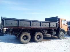 Камаз 55102. Продам КамАЗ 55102, 10 000 куб. см., 8 500 кг.