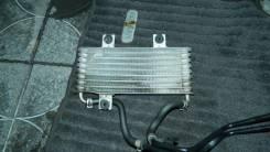 Радиатор акпп. Nissan Caravan, QE25, DQGE25, VPE25, CWGE25, QGE25, CQGE25, VWE25, DWGE25 Двигатели: KA24DE, ZD30DD, KA20DE
