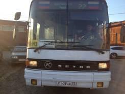 Setra S. Продам автобус, 50 мест
