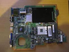 Материнская плата для ноутбука Pca50dmb p09110 ver 1.2 DNS 124000