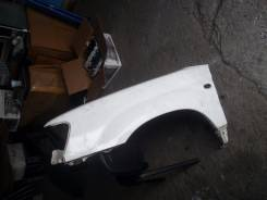 Крыло. Subaru Forester, SG5