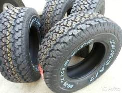 Maxxis Bravo AT-980. Летние, без износа, 4 шт