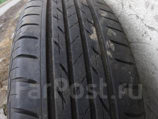 Колеса Bridgestone 2014 1956515 лето. x15 5x114.30