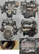 Двигатель в сборе. Nissan Gloria, WY30 Nissan Cedric, WY30 Двигатель VG20E
