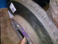 Диск тормозной. Toyota Ipsum, SXM15G