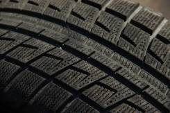 Bridgestone Blizzak Revo2. Зимние, без шипов, 2012 год, износ: 30%, 4 шт