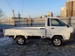 Toyota Lite Ace. Продаётся грузовик, 1 800 куб. см., 1 000 кг.