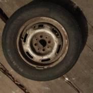 Продам пару колес