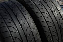 Bridgestone Grid II. Летние, износ: 50%, 2 шт
