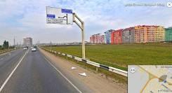 Земельный участок ИЖС. 1 000 кв.м., собственность, электричество, вода, от агентства недвижимости (посредник)