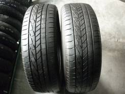 Goodyear Excellence. Летние, 2014 год, износ: 20%, 2 шт