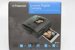 Polaroid. 10 - 14.9 Мп, зум: 5х
